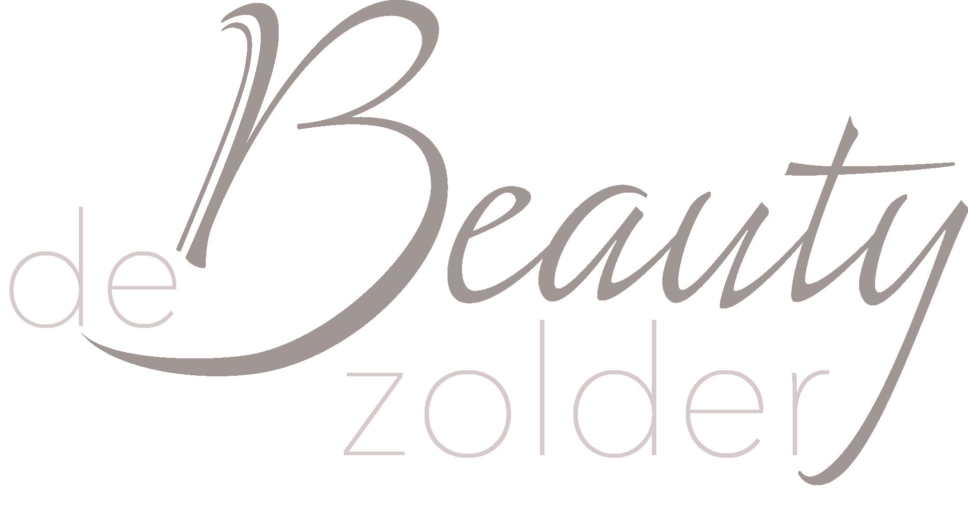 De Beautyzolder